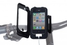 Dahon Bike Mount� for Apple Iphone